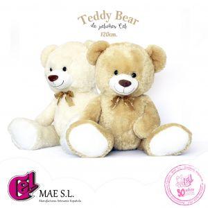 Teddy Bear 1'20 mt.