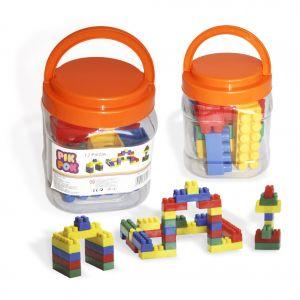 blockis 12 piezas