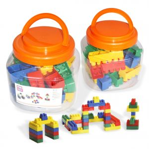 blockis 24 piezas
