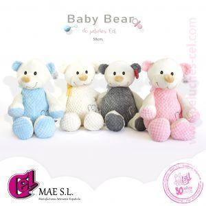Baby Bear 58cm.